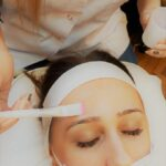 technik-uslug-kosmetycznych-szkoly-medyczne-warszawa-10