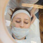 technik-uslug-kosmetycznych-szkoly-medyczne-warszawa-12
