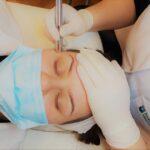 technik-uslug-kosmetycznych-szkoly-medyczne-warszawa-4