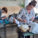 terapeuta-zajeciowy-studium-pracownikow-medycznych-i-spolecznych-lodz-4