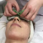 technik-uslug-kosmetycznych-koscierzyna-szkolymedyczne-19