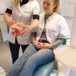 higienistka-stomatologiczna-gdansk-spmis-szkolymedyczne-1