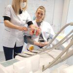 higienistka-stomatologiczna-gdansk-spmis-szkolymedyczne-2