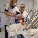 higienistka-stomatologiczna-gdansk-spmis-szkolymedyczne-3