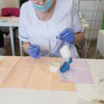 higienistka-stomatologiczna-lodz-spmis-szkolymedyczne-10