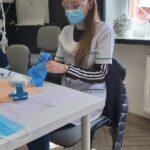 higienistka-stomatologiczna-lodz-spmis-szkolymedyczne-11
