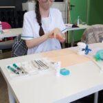 higienistka-stomatologiczna-lodz-spmis-szkolymedyczne-12