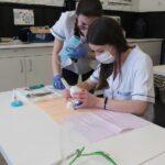 higienistka-stomatologiczna-lodz-spmis-szkolymedyczne-13