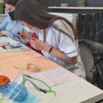 higienistka-stomatologiczna-lodz-spmis-szkolymedyczne-14