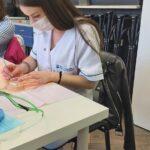 higienistka-stomatologiczna-lodz-spmis-szkolymedyczne-15
