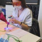 higienistka-stomatologiczna-lodz-spmis-szkolymedyczne-16
