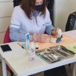 higienistka-stomatologiczna-lodz-spmis-szkolymedyczne-4