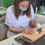 higienistka-stomatologiczna-lodz-spmis-szkolymedyczne-6