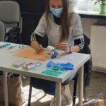 higienistka-stomatologiczna-lodz-spmis-szkolymedyczne-7