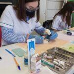 higienistka-stomatologiczna-lodz-spmis-szkolymedyczne-8