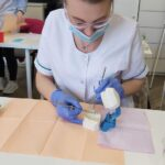higienistka-stomatologiczna-lodz-spmis-szkolymedyczne-9