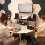 protetyk-sluchu-gdansk-spmis-szkolymedyczne-4