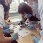 technik-farmaceutyczny-koszalin-spmis-szkolymedyczne-1