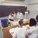 technik-farmaceutyczny-koszalin-spmis-szkolymedyczne-16