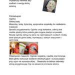 technik-farmaceutyczny-spmis-szkolymedyczne-20
