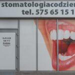 gabinet-stomatologiczny-spmis-warszawa-12