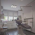 gabinet-stomatologiczny-spmis-warszawa-3