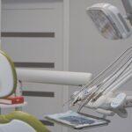 gabinet-stomatologiczny-spmis-warszawa-9