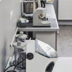 sala-1-pracownia-protetyki-dentystycznej-spmis-lodz-15