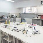 sala-1-pracownia-protetyki-dentystycznej-spmis-lodz-3