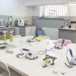 sala-1-pracownia-protetyki-dentystycznej-spmis-lodz-4