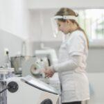 sala-1-pracownia-protetyki-dentystycznej-spmis-lodz-7