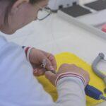 sala-1-pracownia-protetyki-dentystycznej-spmis-lodz-9