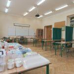 Pracownia ćwiczeń przedklinicznych SPMiS w Warszawie
