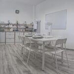 sala-2-pracownia-farmaceutyczna-spmmis-lodz-1