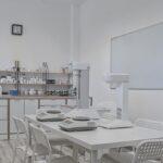 sala-2-pracownia-farmaceutyczna-spmmis-lodz-2