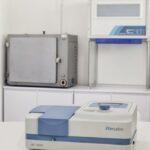 sala-2-pracownia-farmaceutyczna-spmmis-lodz-5