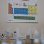 Pracownia farmaceutyczna SPMiS w Warszawie