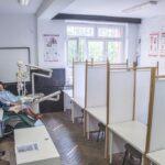 sala-3-pracownia-cwiczen-przedklinicznych-spmis-lodz-3