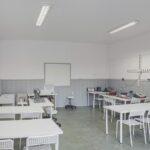 sala-4-pracownia-ortoptyczna-spmis-lodz-2