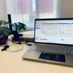 SPMiS Gdańsk pracownia audiometrii 10