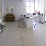 SPMiS Gdańsk pracownia kosmetyczna 4