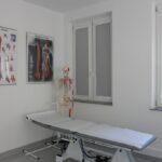 SPMiS Gdańsk pracownia masażu 10