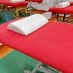 SPMiS Gdańsk pracownia masażu 2