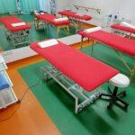 SPMiS Gdańsk pracownia masażu 4