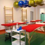 SPMiS Gdańsk pracownia masażu 7