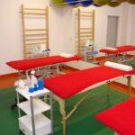 SPMiS Gdańsk pracownia masażu 9