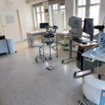 SPMiS Gdańsk pracownia ortoptyczna 1