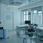 SPMiS Gdańsk pracownia ortoptyczna 10