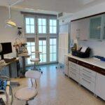 SPMiS Gdańsk pracownia ortoptyczna 5