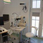 SPMiS Gdańsk pracownia ortoptyczna 7